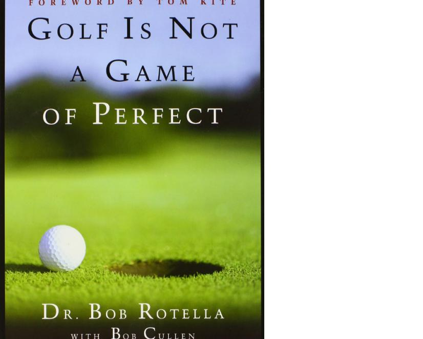 golf-is-not-a-game-of-perfect-cover-2.jpg