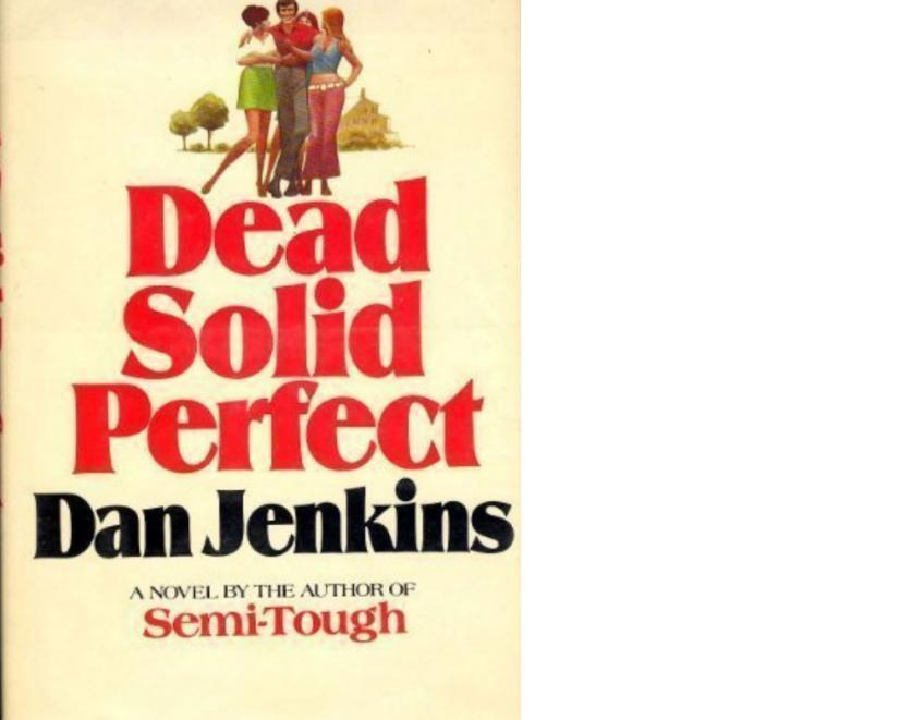dead-solid-perfect-cover-2.jpg