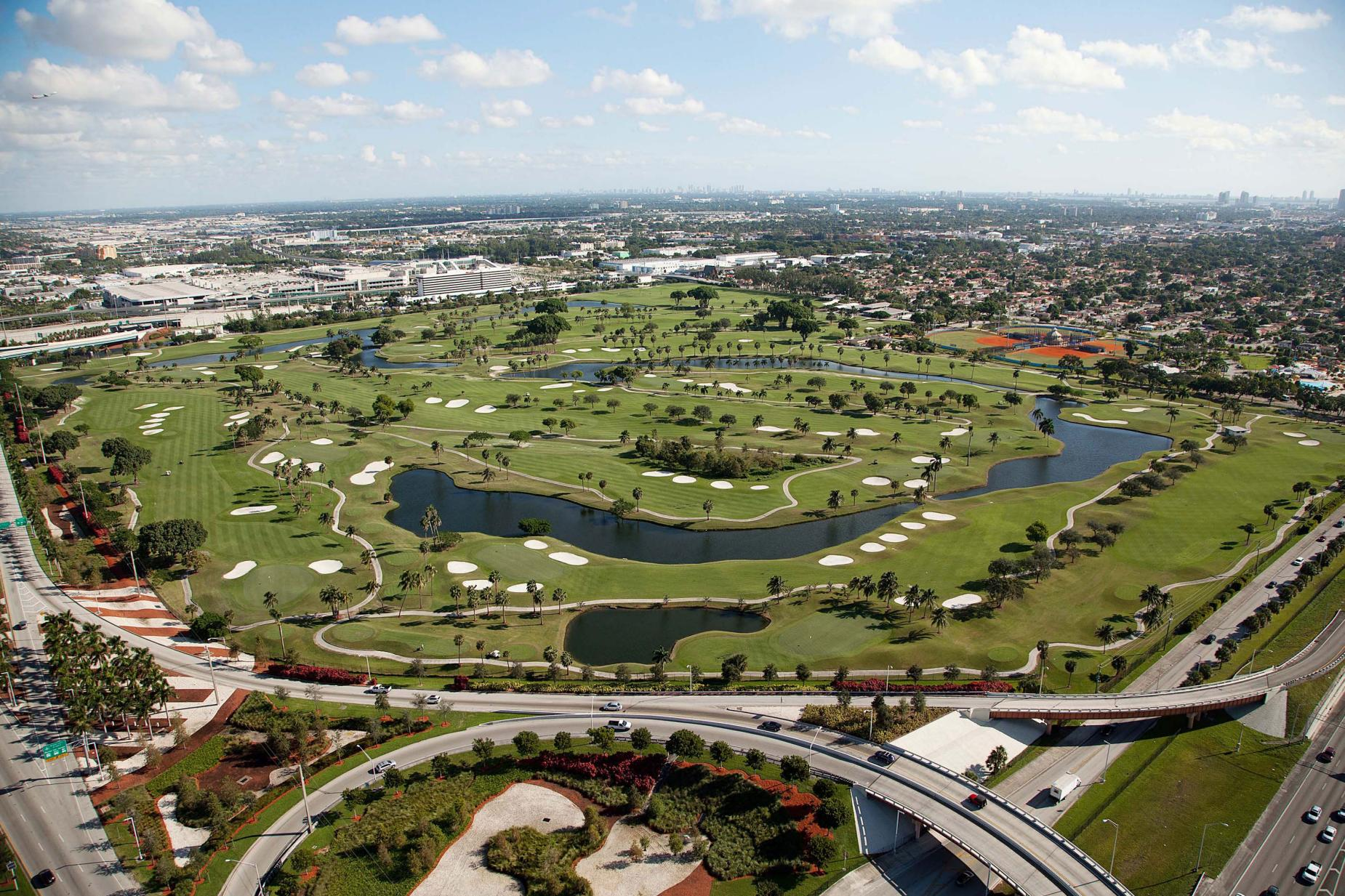 miami-international-links-melreese-aerial.jpg
