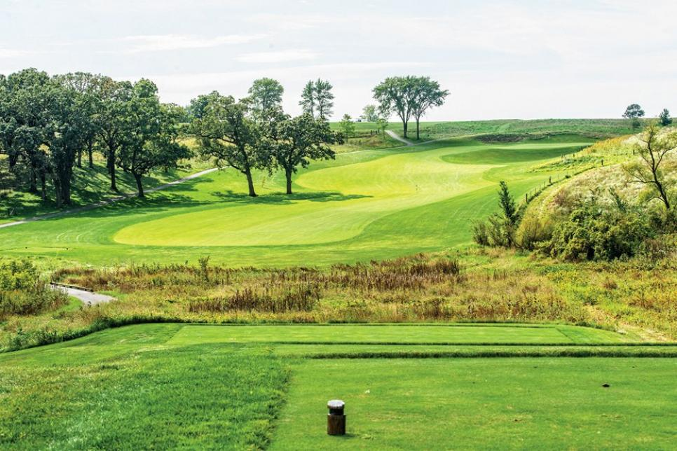 The-Harvester-Golf-Club-Rhodes-Iowa.jpg