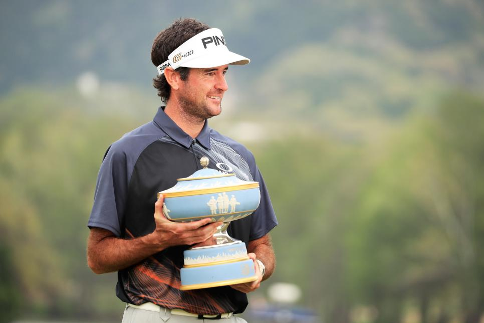 bubba-watson-wgc-dell-match-play-2018-sunday-trophy.jpg