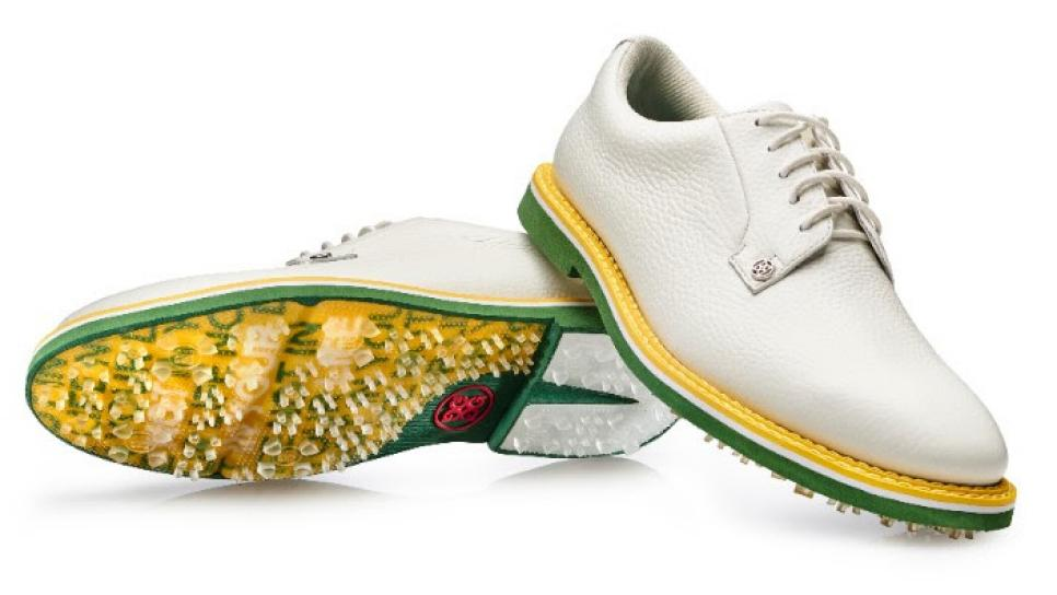 gfore limited edition shoe.jpg