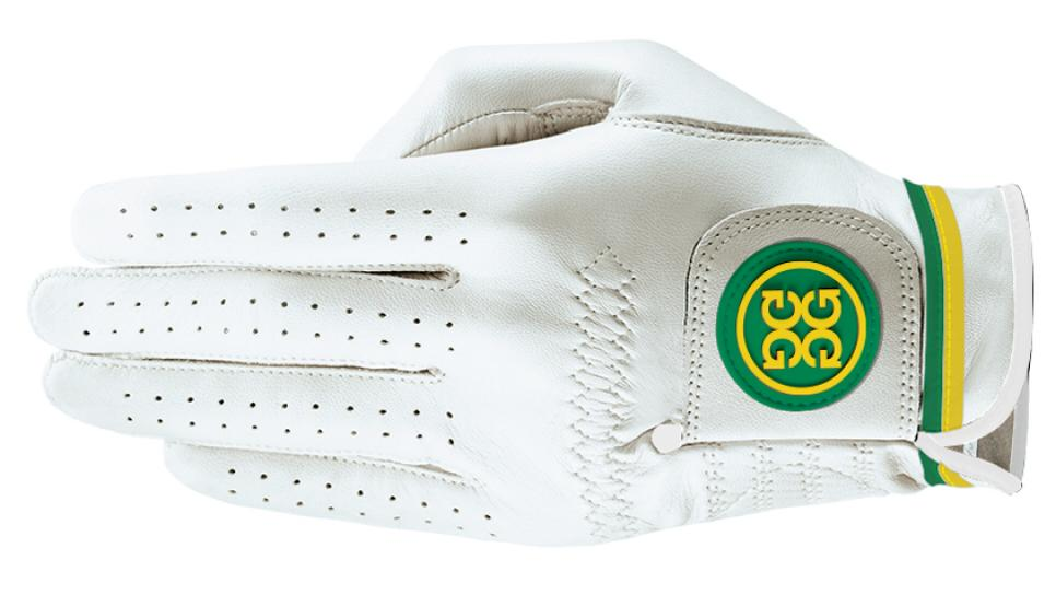 gfore limited edition glove.jpg