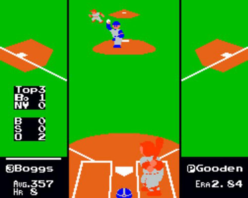 2 rbi baseball doc gooden.jpg