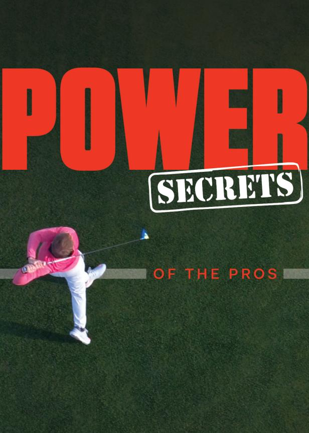 Power Secrets of the Pros - Videos & Tips
