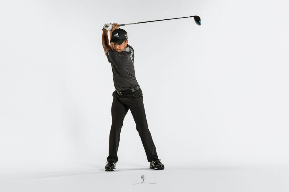 xander-schauffele-instruction-may-2018-driving-top-of-backswing.jpg