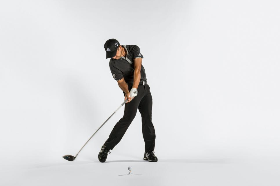 xander-schauffele-instruction-may-2018-driving-impact.jpg