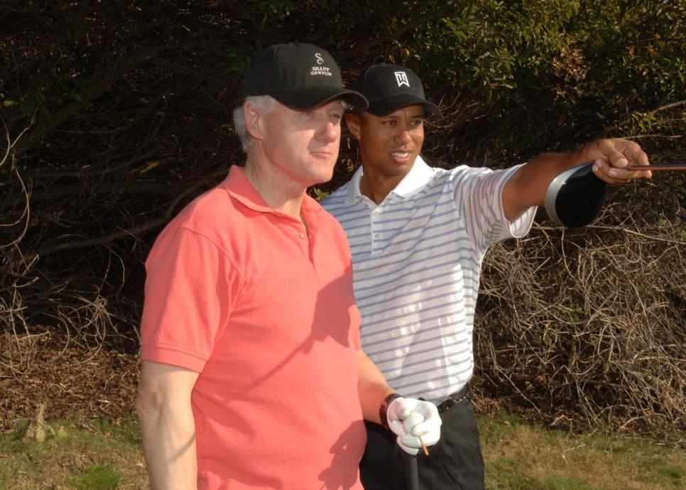 Tiger-Woods-Clinton.jpg