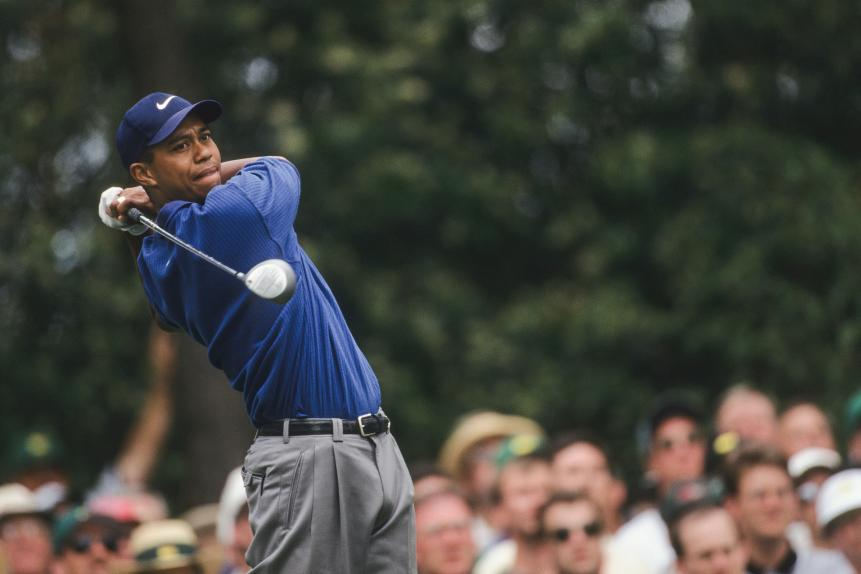 tiger-woods-1997-masters-blue-shirt-small-driver.jpg