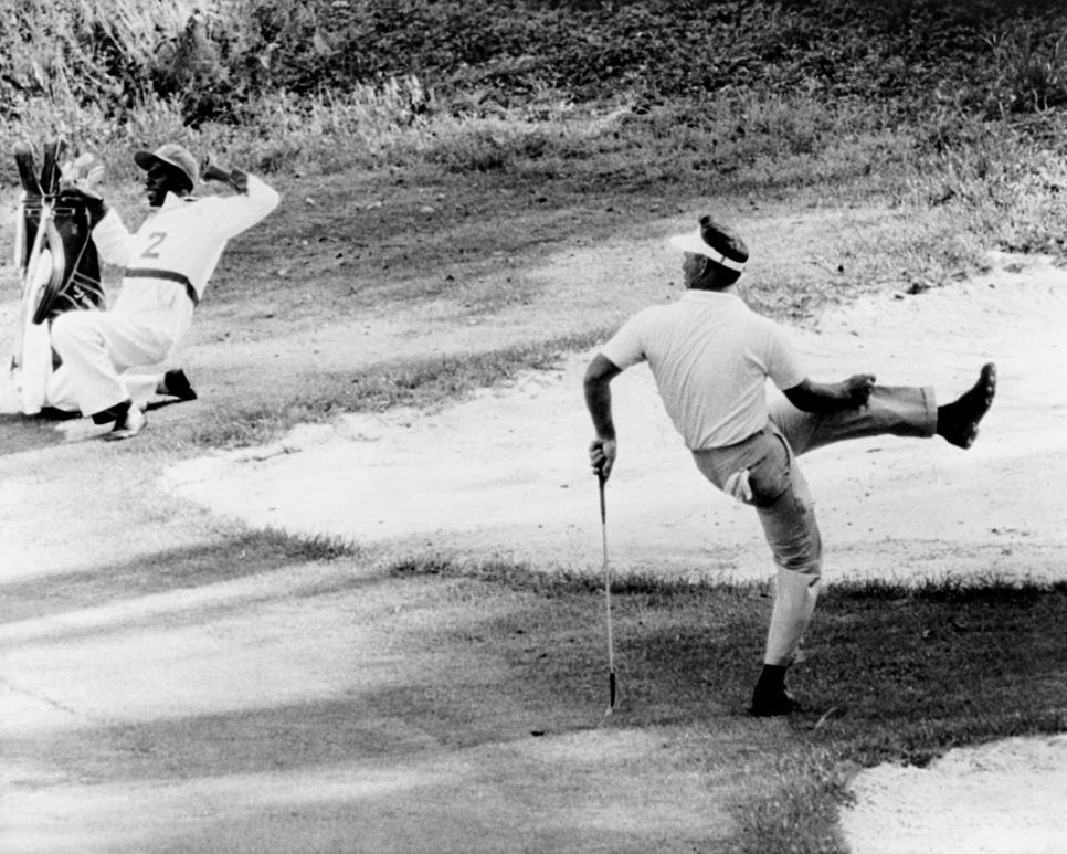arnold-palmer-masters-1964-13th-hole-near-miss.jpg