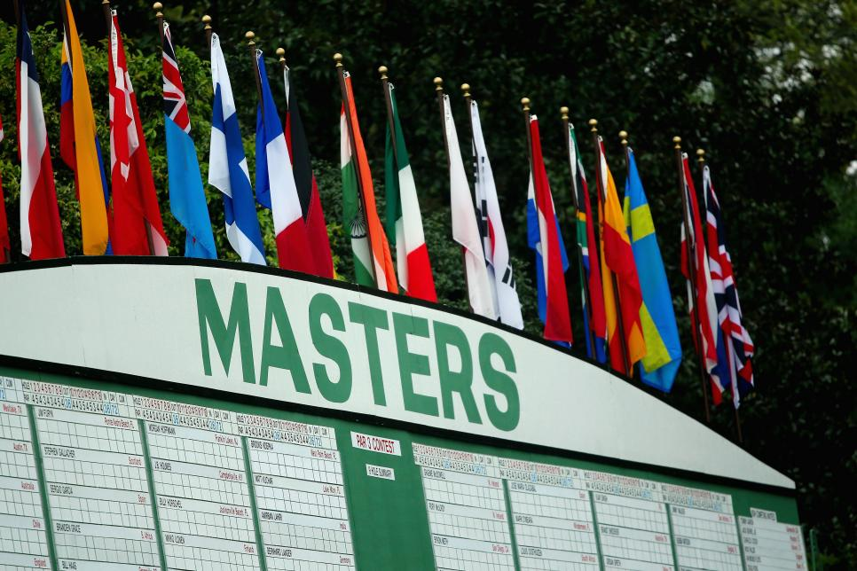 masters-international-flags-left-side.jpg