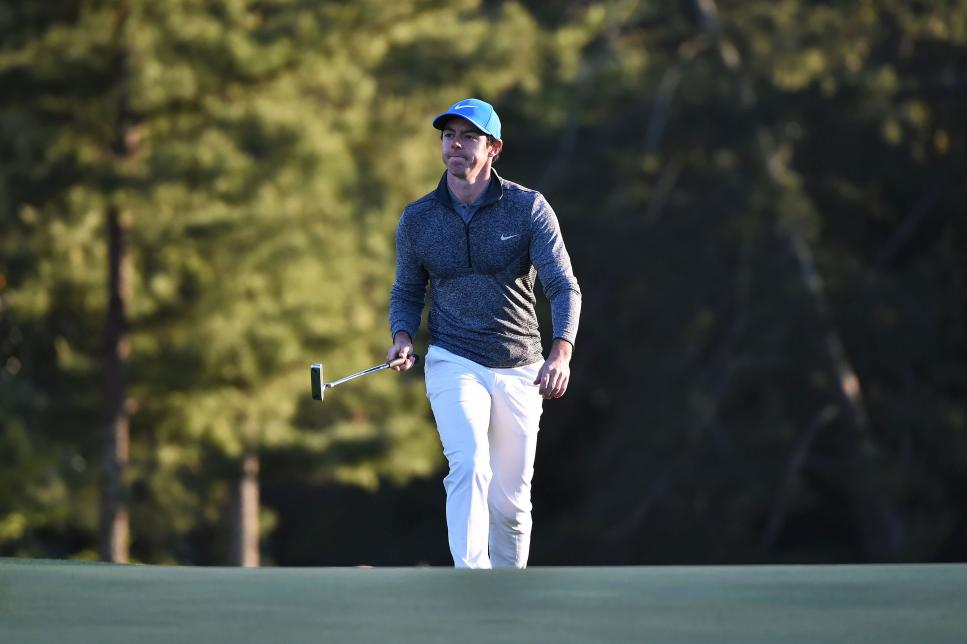 rory-mcilroy-masters-walking-frustrated.jpg