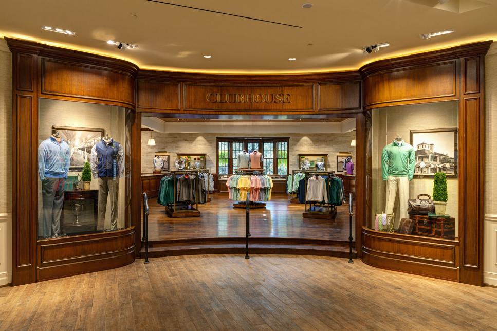 masters-merchandise-clubhouse.jpg