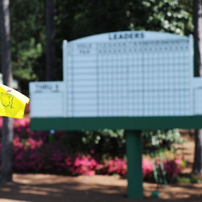 Augusta-area schools make major changes to schedule to accommodate November Masters