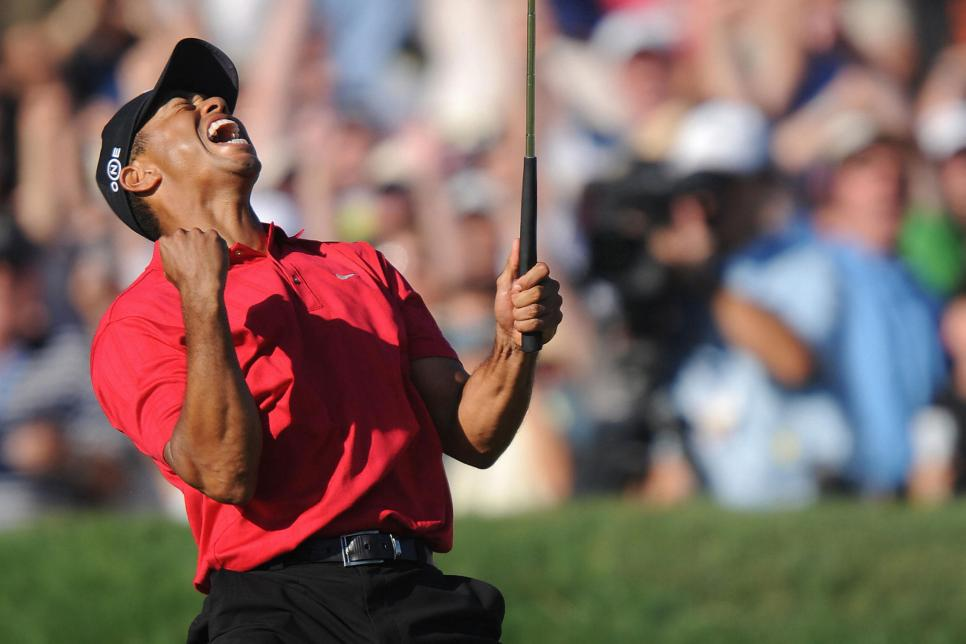 tiger-woods-us-open-2008-cheer.jpg