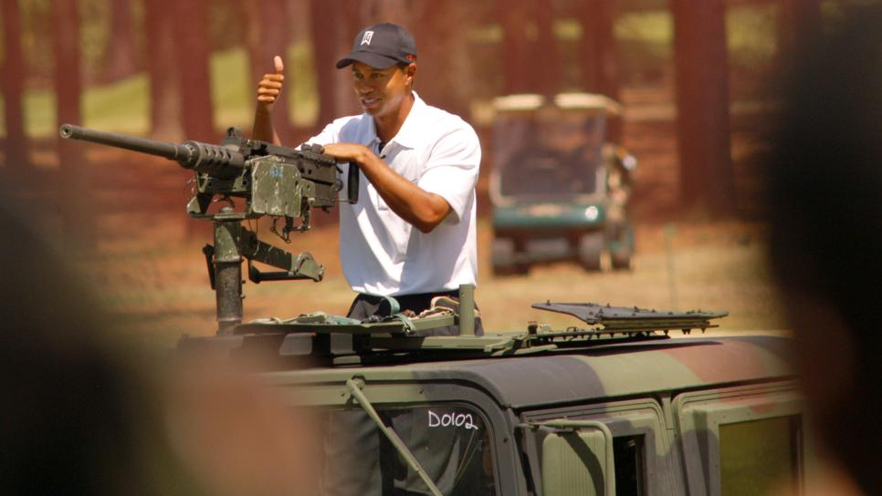 tiger-woods-military-training.jpg