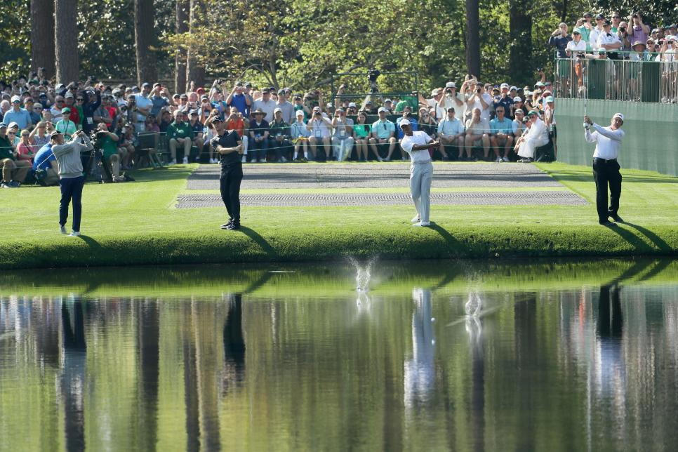 couples-pieters-mickelson-woods-masters-2018-tuesday-skipping-balls.jpg