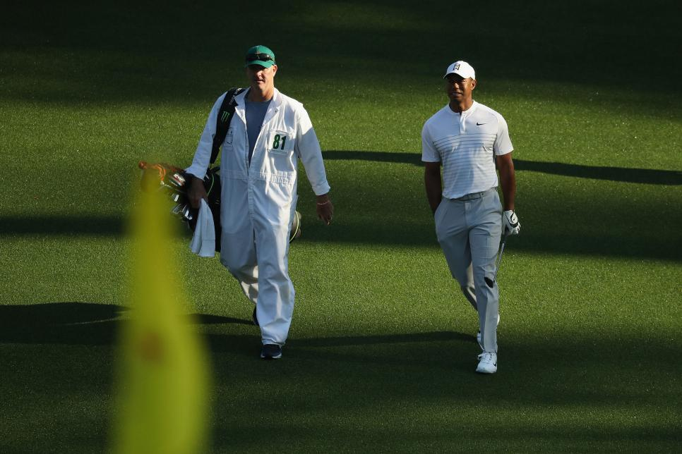 joe-lacava-tiger-woods-masters-2015-tuesday.jpg