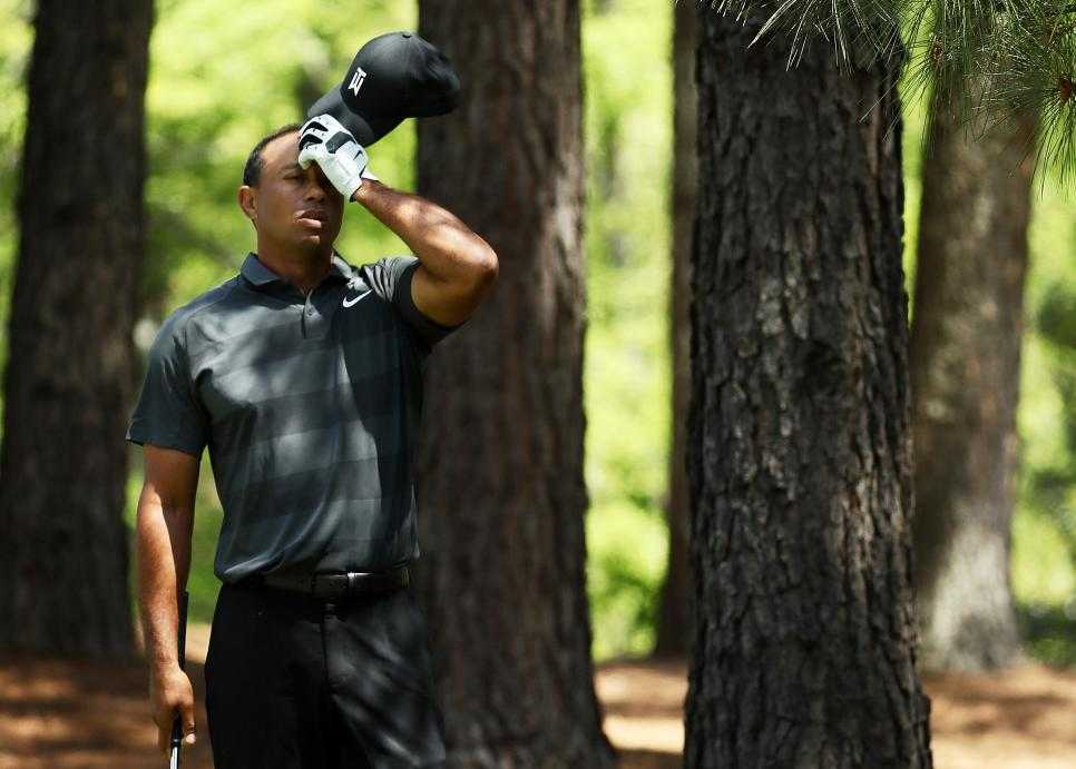 tiger-woods-masters-2018-thursday-frustrated.jpg