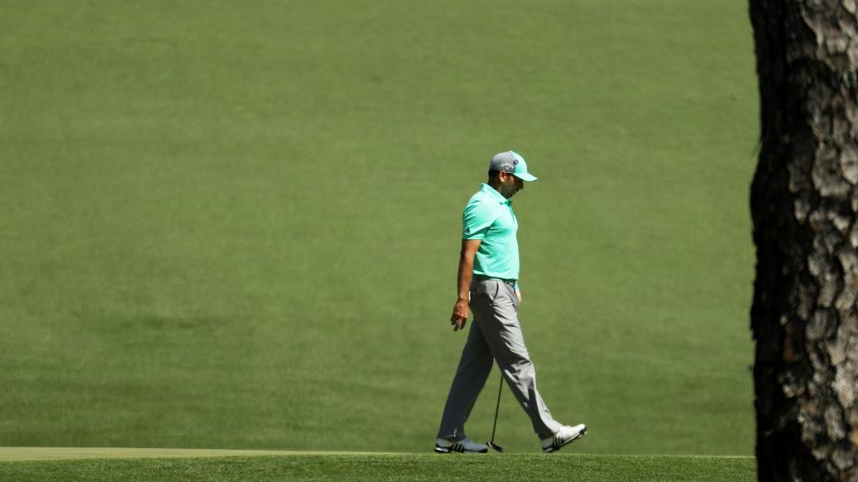 sergio-garcia-masters-2018-thursday.jpg