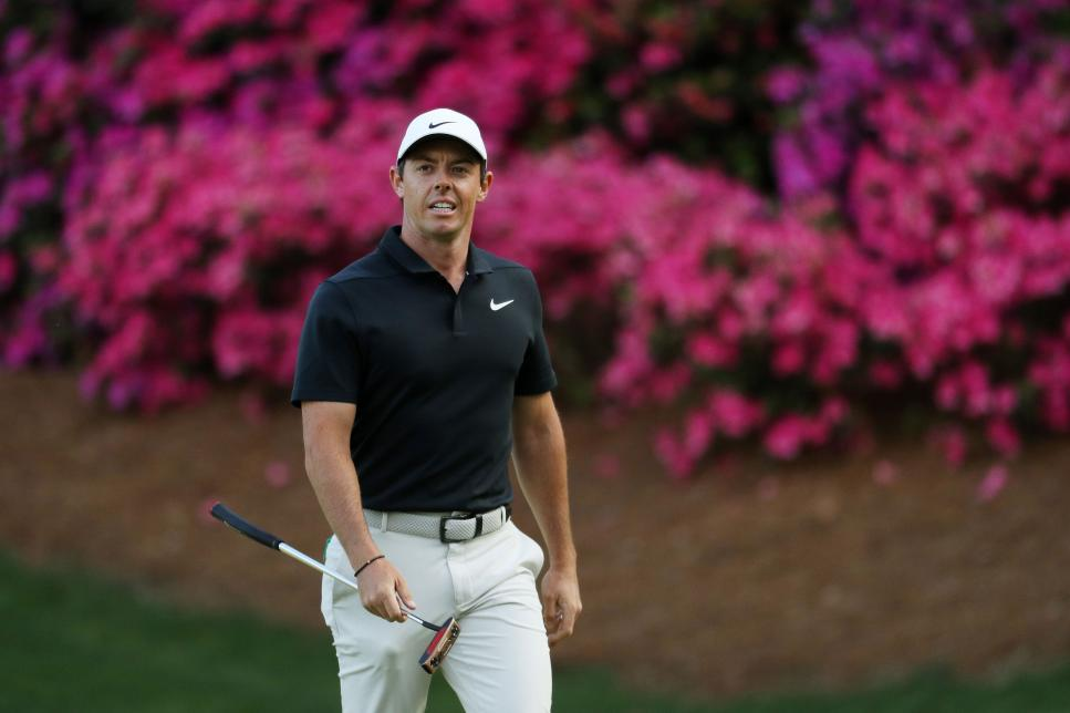 rory-mcilroy-masters-2018-thursday.jpg