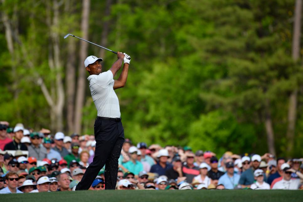 tiger-woods-masters-2018-friday-12th-hole.jpg
