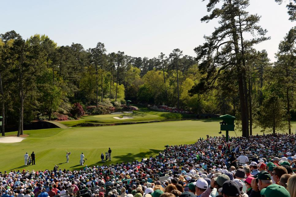 augusta-national-12th-hole-masters-cuban-2018-thursday.jpg