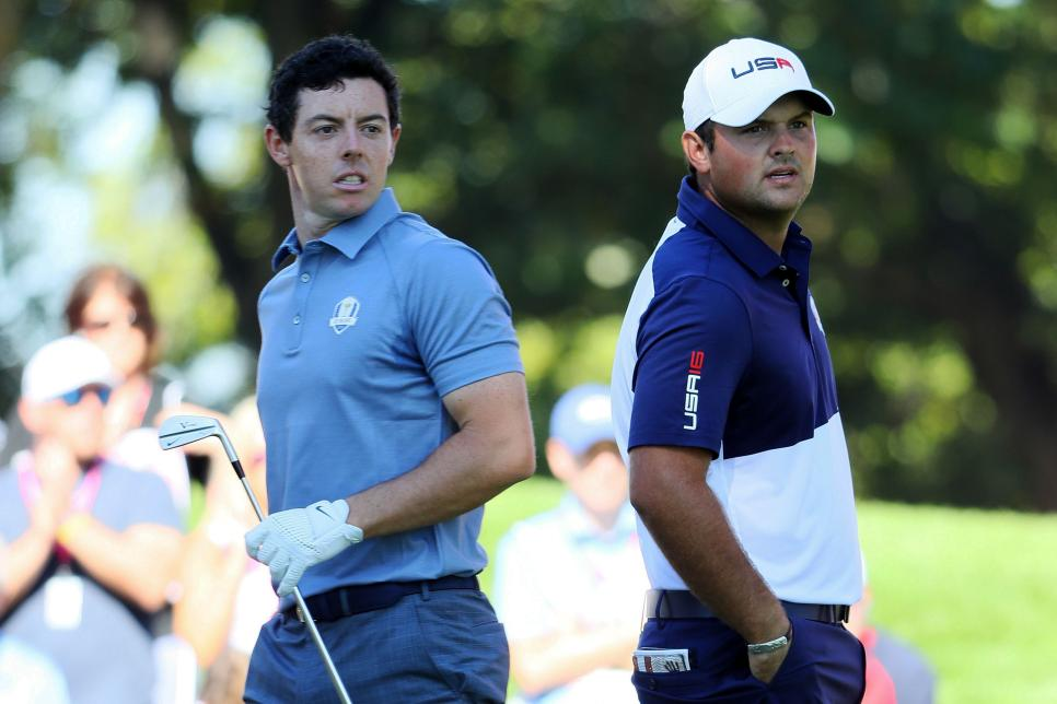rory-mcilroy-patrick-reed-2016-ryder-cup-sunday-on-tee.jpg