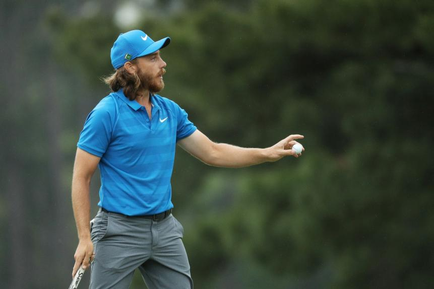 tommy-fleetwood-masters-2018-saturday-waving.jpg