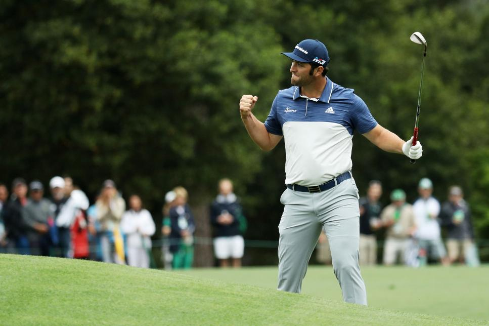 jon-rahm-masters-2018-saturday-fist-pump.jpg