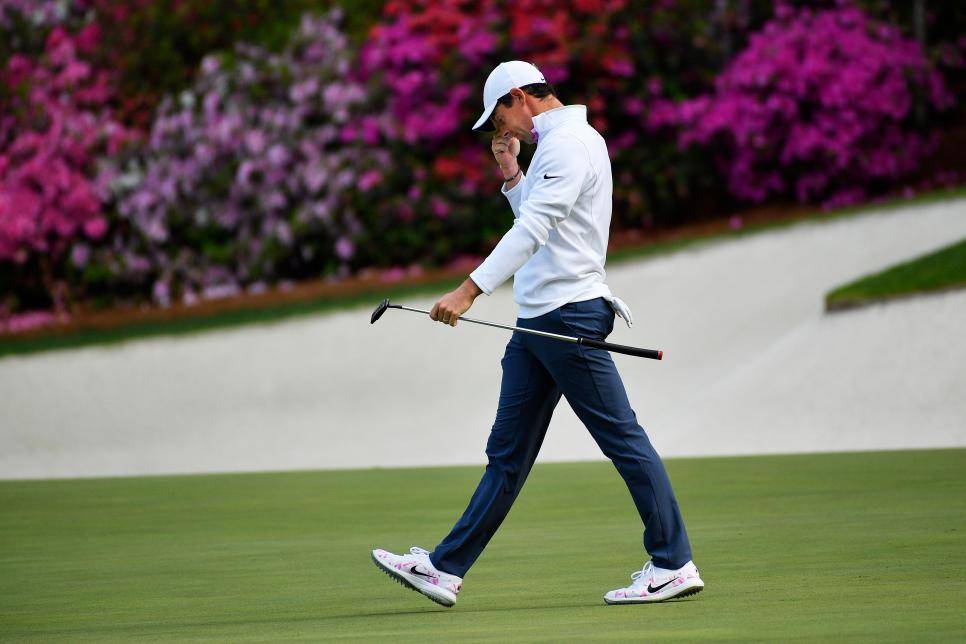 rory-mcilroy-masters-2018-sunday-disappointment.jpg