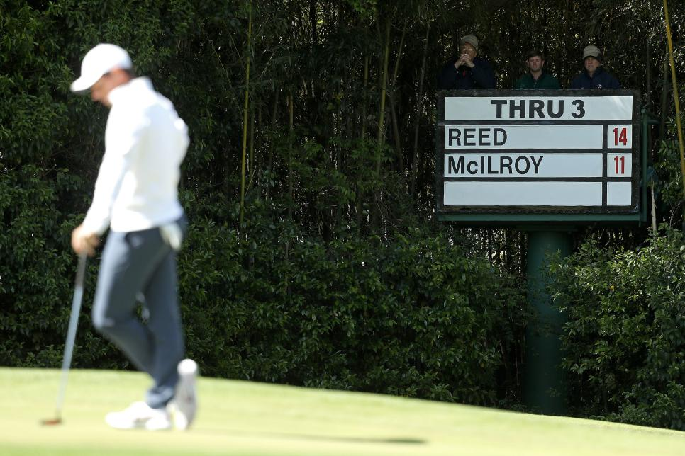 rory-mcilroy-master-2018-sunday-13th-hole-leaderboard.jpg