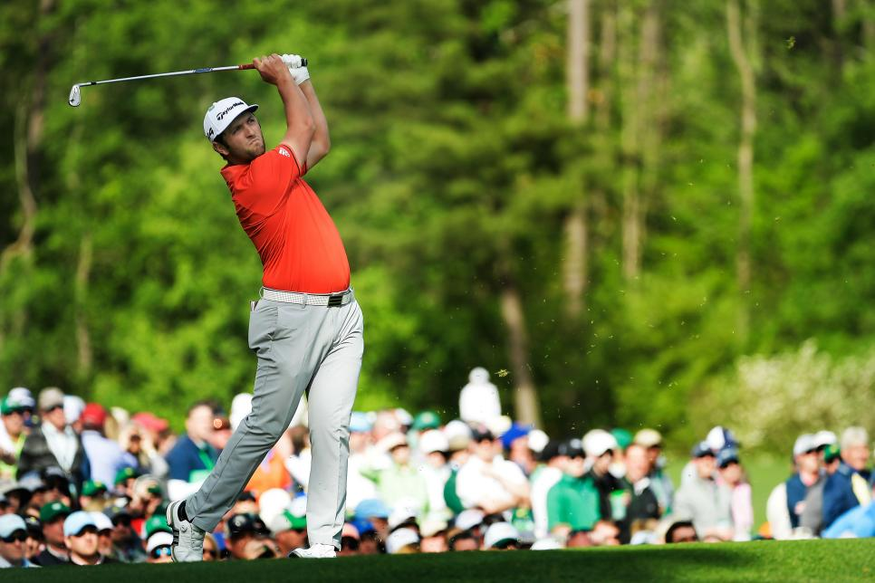 jon-rahm-masters-2018-sunday-swinging.jpg