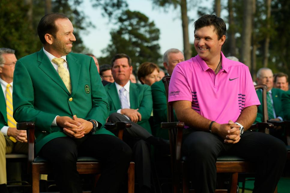 sergio-garcia-patrick-reed-masters-green-jacket-ceremony-sitting-2018.jpg