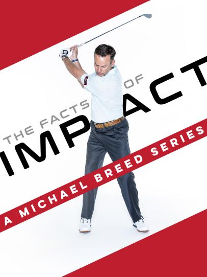 The Facts of Impact