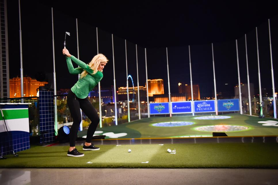 shotmakers topgolf las vegas- Season #1