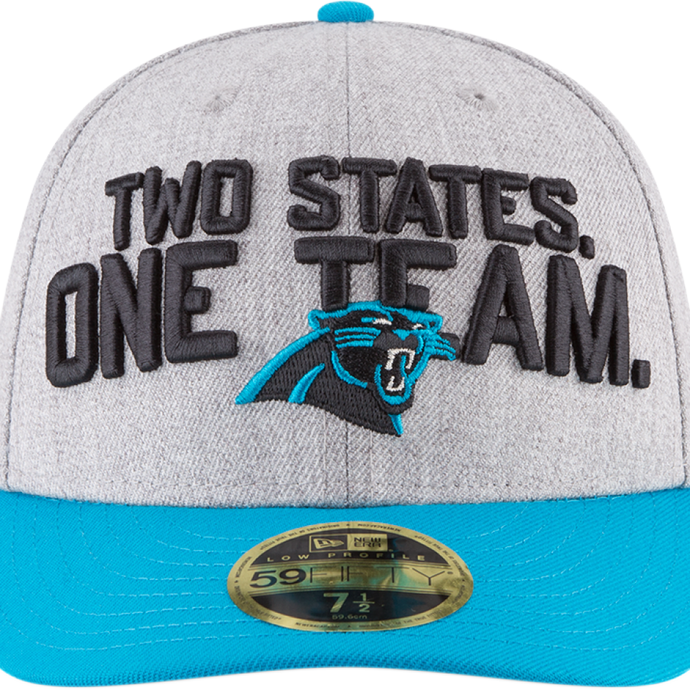 new-era-on-stage-59fifty-low-profile-panthers.png