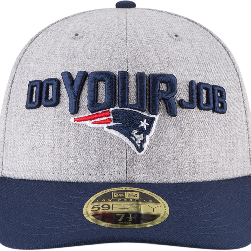new-era-on-stage-59fifty-low-profile-patriots.png