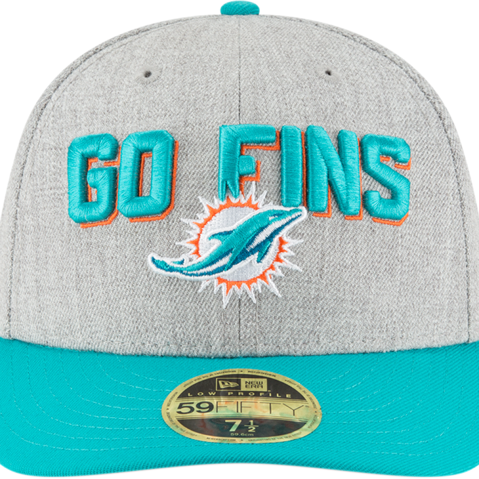 new-era-on-stage-59fifty-low-profile-dolphins.png