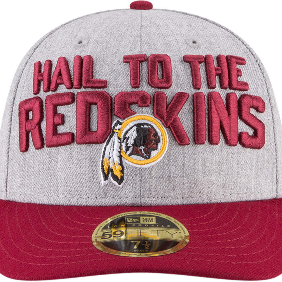 new-era-on-stage-59fifty-low-profile-redskins.png
