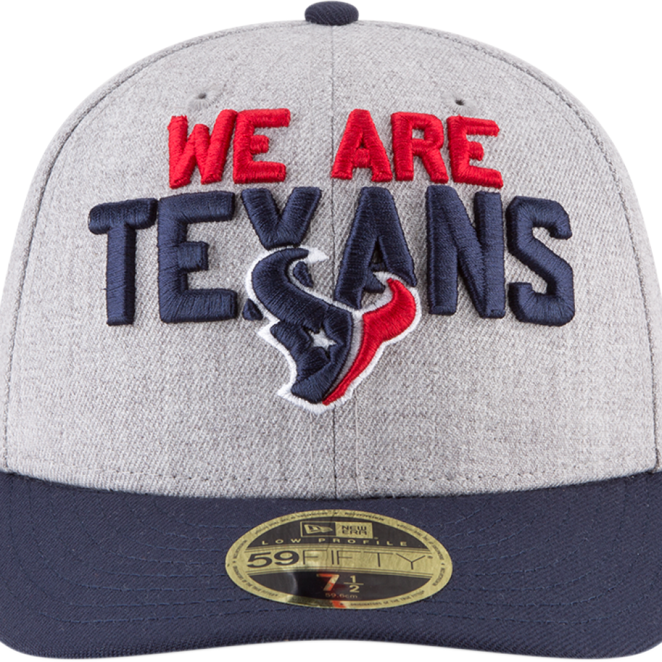 new-era-on-stage-59fifty-low-profile-texans.png