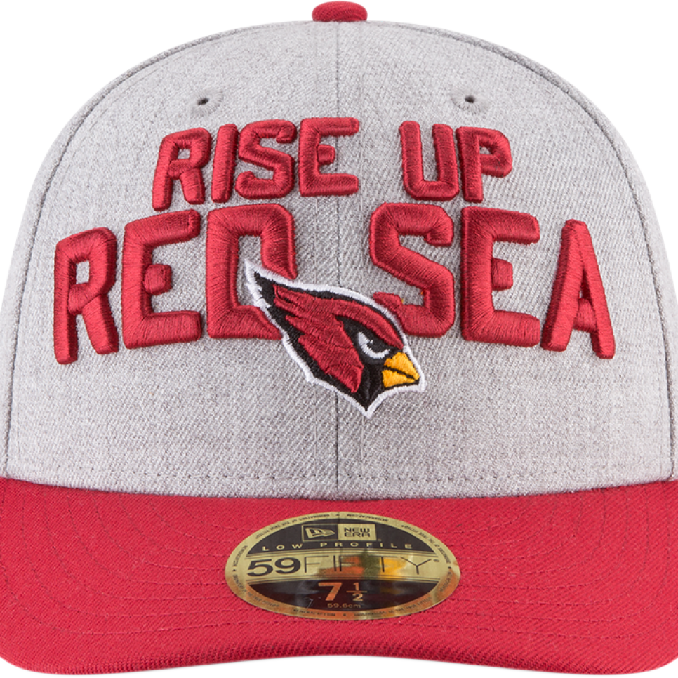 new-era-on-stage-59fifty-low-profile-cardinals.png