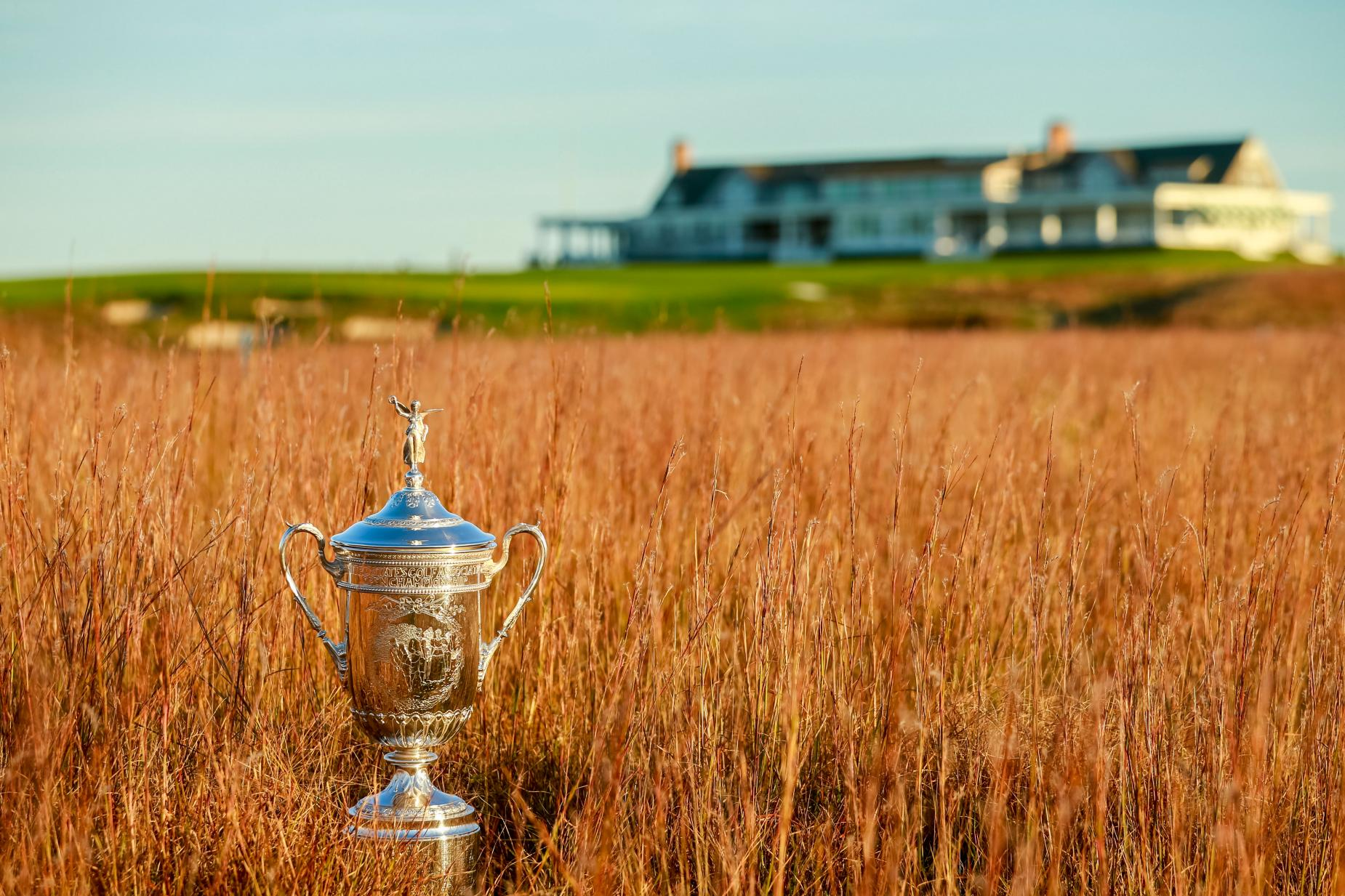 shinnecock-hills-us-open-trophy.jpg