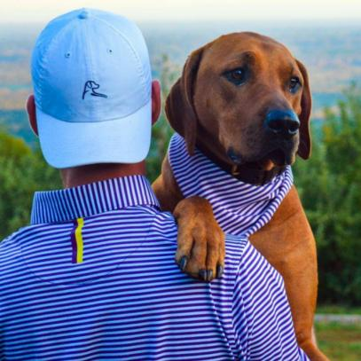 6 up-and-coming golf clothing brands you haven't heard of yet (but should)