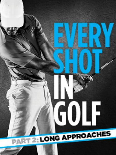How to Hit Every Shot in Golf Part 2