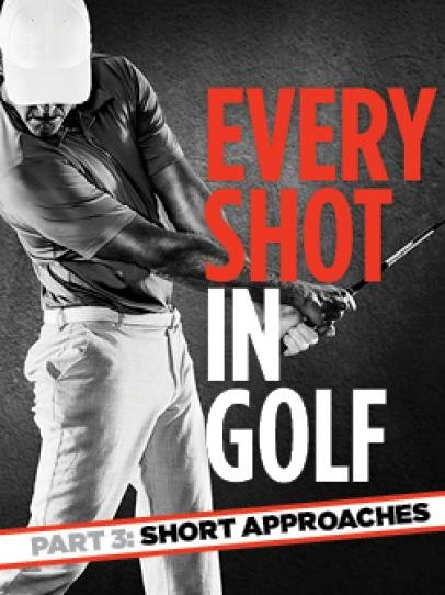 How to Hit Every Shot in Golf Part 3