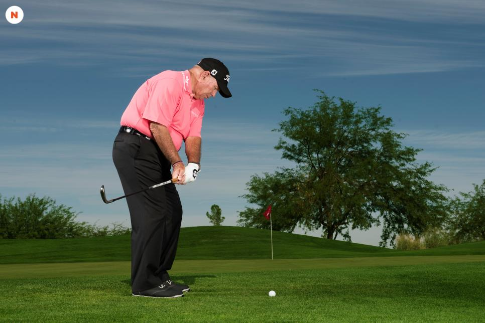Butch-Harmon-chipping-error.jpg