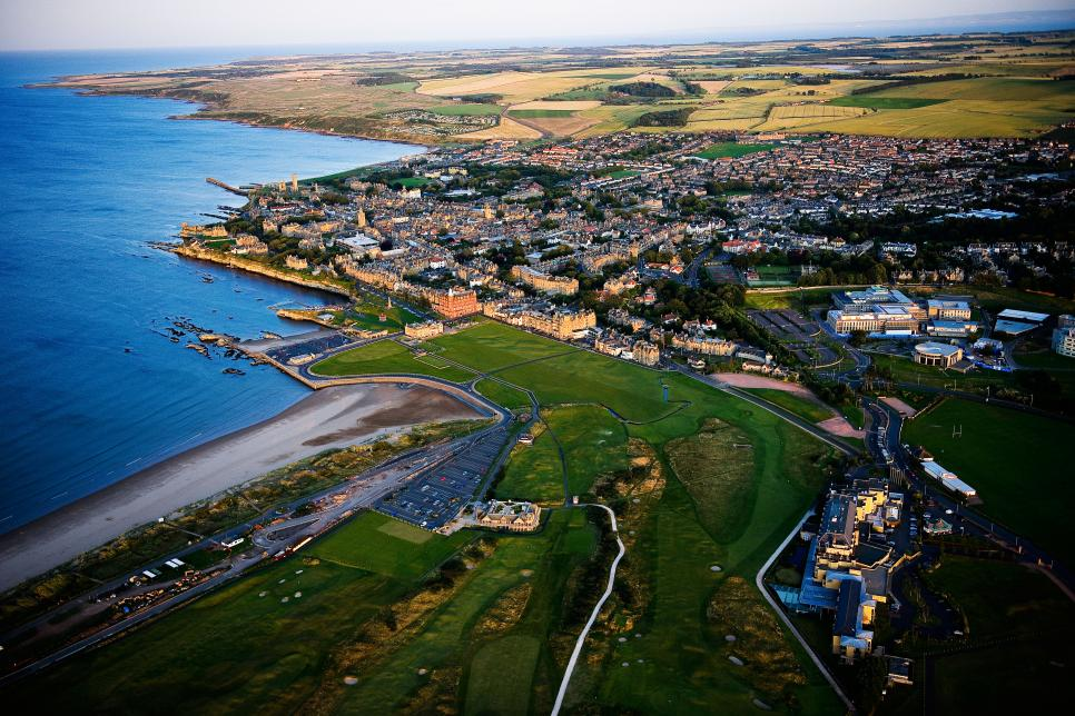 st-andrews-aerial-town-old-course.jpg