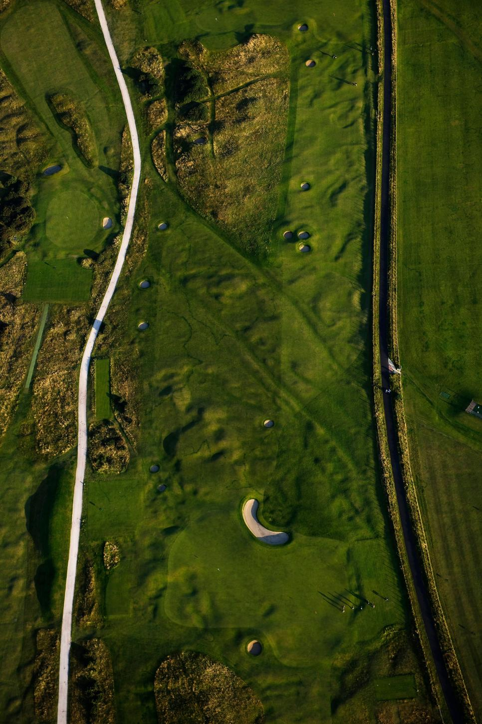 st-andrews-old-course-16th-hole-principals-nose-dom.jpg