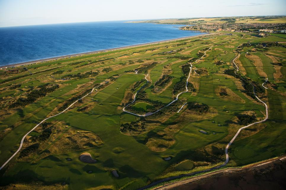 st-andrew-old-course-aerial-far-end-holes-dom-furore.jpg